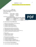dados_projeto