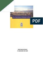 Dor Oncológica e Unidades de Dor
