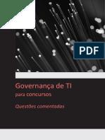 154253693-Handbook-Questoes-Governanca-de-Ti.pdf