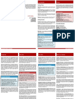 Hostelworld PDF Guide Auckland