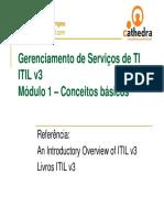 AULA 09 ITIL_v3_1_a_6_-_Conceitos_basicos.pdf