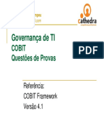 AULA 12  COBIT_-_Questoes_de_provas (2).pdf