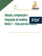 AULA 15  Integracao_1_e_2_-_Visao_geral_dos_modelos (1).pdf