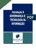 IntroduçãoaGovernançadaTI.pdf