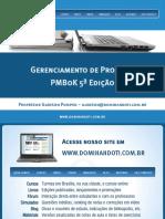 pmbok_5_conceitos (1).pdf