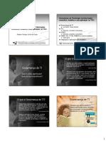 TCU - Governança de TI - Conceitos básicos.pdf