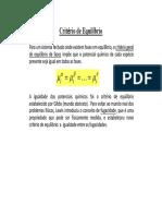 Eq_Fases_2.pdf