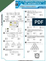 Matemáticas y olimpiadas- Exámenes Primaria Talentos Sigma.pdf