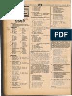 unmsm1997.pdf
