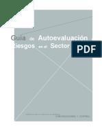 GUIA_EV_RIESGOS tipolog.pptx