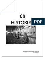 68 Historias
