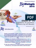 Clase BL-14 2010 (PPTminimizer)