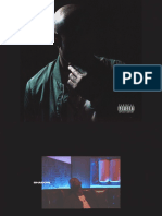 Digital Booklet - Shadow of a Doubt.pdf