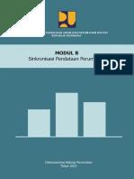 Modul B.pdf