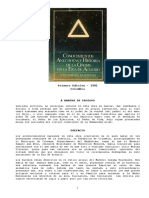 Kuichines - Historia de La Gnosis