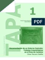 TAPA1