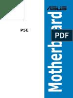 e3392_p5e.pdf