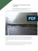 Apuntes Sobre la Construcción de Carreteras.docx