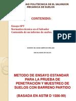 EnsayoSPT2014