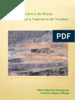 MECANICA_DE_ROCAS_1.pdf