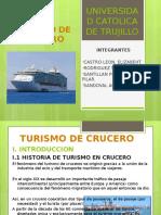 pilar cruceros.pptx