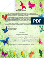 final portfoilo print  1