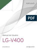 LG-V40