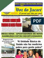 jacare475