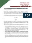 Wolverine Heat Transfer Data Book II We