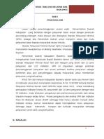 evaluasi spm 2015