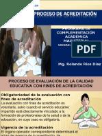 2.- Etap Del Proc de Autoev.ppt-UCVPCAM