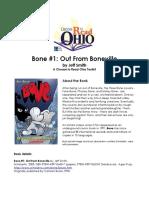 Boneville_toolkit.pdf