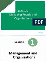 2014 MPO Session 1