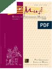 Per Musi - Vol 01 Full