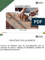 Construcción II_ALBAÑILERIA.pdf