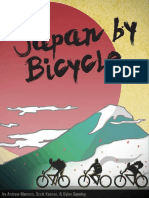 Japan by Bicycle