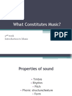 The Enjoyment Of Music 2nd Edition Pdf