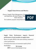 SCM 3  Performance Drivers CHAP 3.pdf