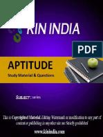 Series Kinindia.com