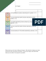unit5-dividingdecimalstargets