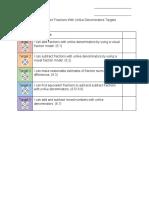 targets-unit6addingandsubtractingfractions