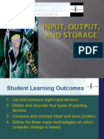 Input Output Devices.ppt