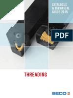 GB Catalog Threading 2015 Inlay LR - Copy