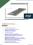 Administracion de Memoria (Informatica)
