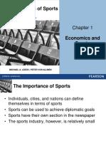 Ch.1.pdf