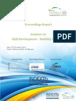Proceedings-report-skill-development-mobility-channels.pdf