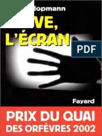 Andre Klopmann - Creve L'Ecran