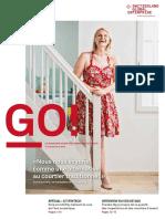 GO_FR_Q3-2015_0