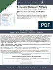 Composite Citations in Antiquity Vol 1_custom