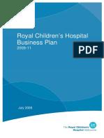 RCH_Business_Plan_092009.pdf